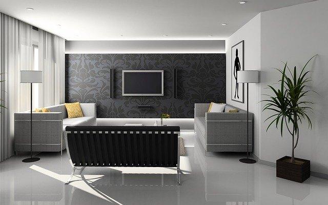 איך להפוך את המזגנים לחלק מעיצוב הבית שלך?