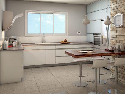 עיצוב מטבחים קטנים