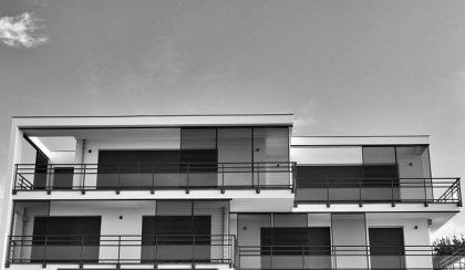 כיצד לעצב ולתכנן גינה במרפסת הפנטהאוז שלך?